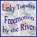Linky Party Tuesday