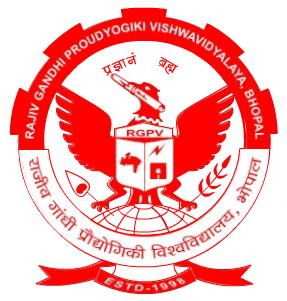 RGPV Rajiv Gandhi Proudyogiki Vishwavidyalaya Latest Updates And Notifications