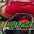 Vai Malandra...