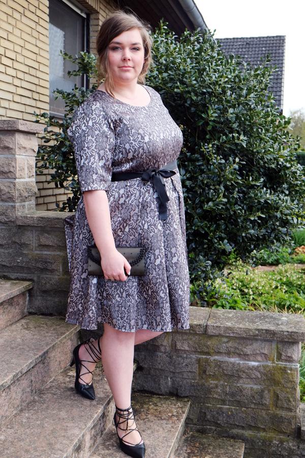 be real. be plus. - Plus Size Fashion Blog - deutsch und english ...