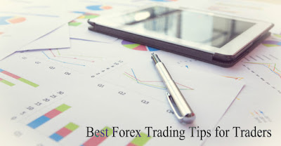 Best Forex Trading Tips for Traders