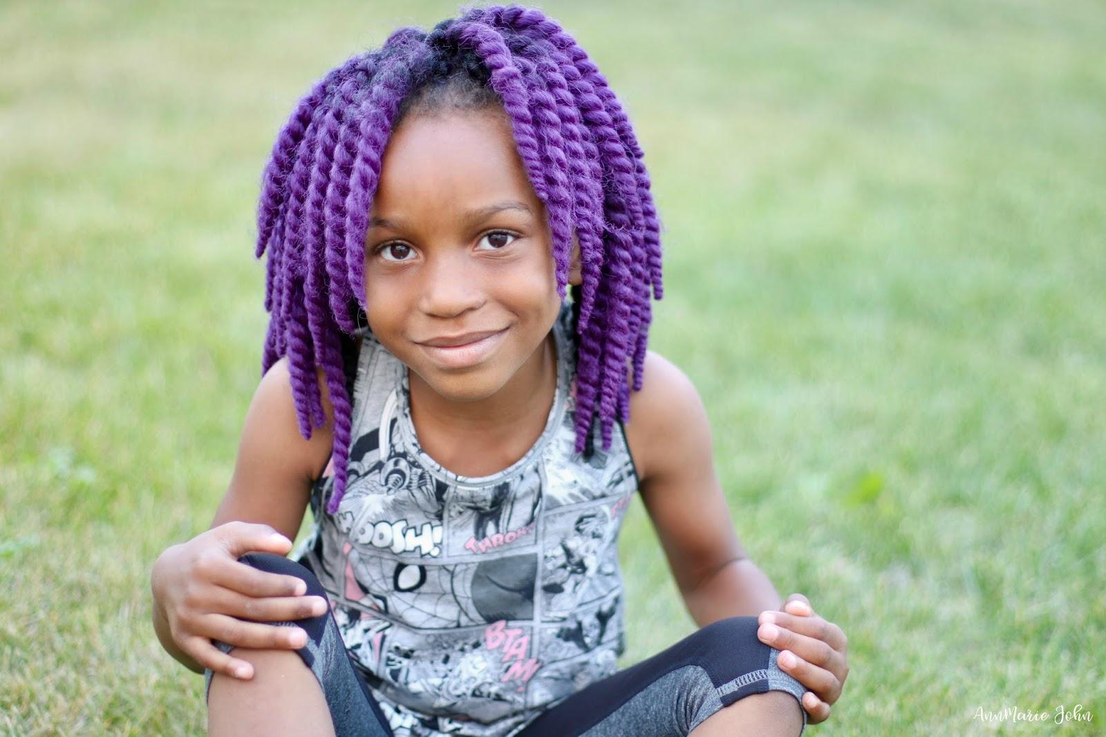 Introducing Yoga to Kids - #GapFitMarvel