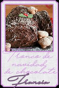 http://cukyscookies.blogspot.com.es/2013/12/christmas-around-world-i-francia.html