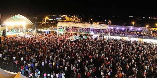 Goiás: Dicas de segurança para curtir o carnaval sem preocupações