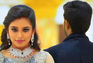 Salem Grand Wedding Film | Rahul & Priyadharsini