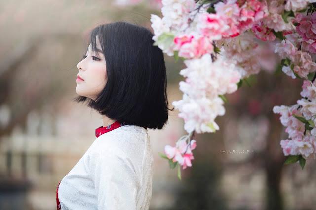 Nguyễn Ngọc Huyền