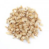 5 Reasons Why Oats Is A Must
