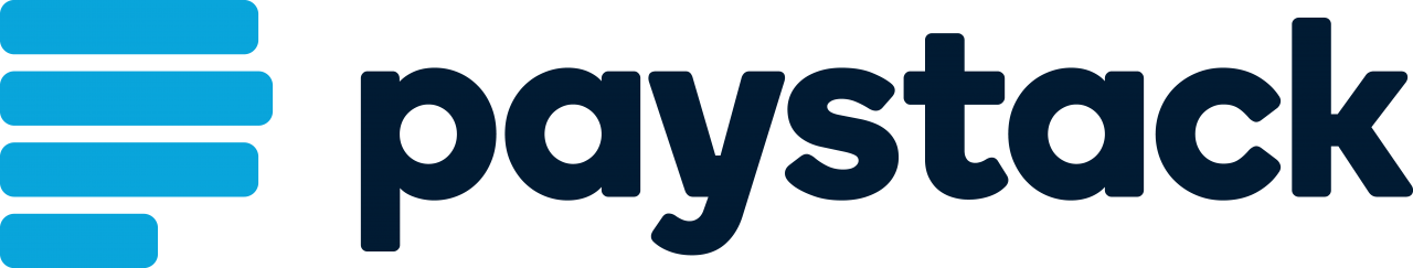 Paystack Nigeria Recruitment 2019 and How to Apply for