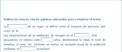 http://www.primaria.librosvivos.ne