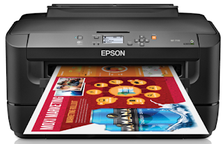 http://www.canondownloadcenter.com/2017/06/epson-workforce-wf-7110-driver-download.html