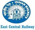 www.govtresultalert.com/2018/02/rrc-east-central-railway-recruitment-career-latest-apprentice-jobs-vacancy-notification.