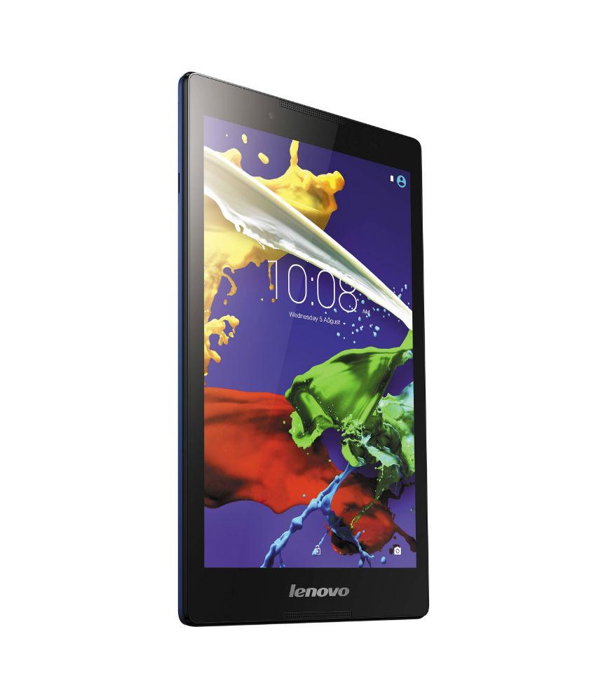 Lenovo Tablet Online Cheapest Price