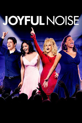 Joyful Noise 2012 Hindi Dual Audio Full Movie Download