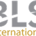 BLS International implementing a citizen-centric approach to deliver government services