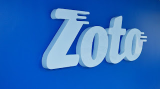 Zoto Officially Shuts Down Operations in Nigeria