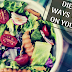 Diet Tips: Ways To Stay On Your Diet