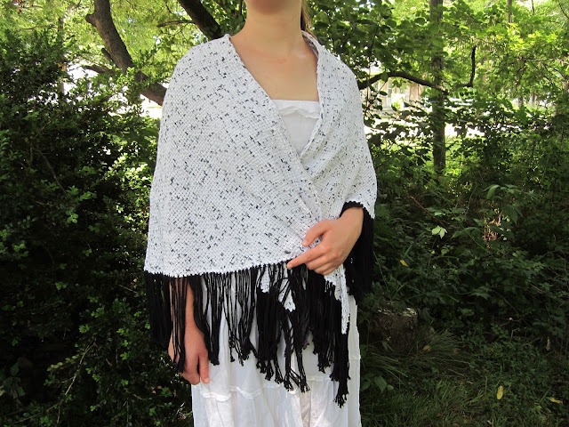 https://www.etsy.com/listing/451086158/hand-woven-cotton-shawl-white-with-black?ref=shop_home_active_4