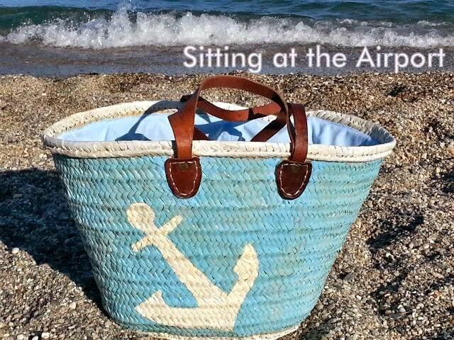 Summer To The Beach       Sorteo