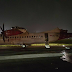 Batik Air dan TransNusa Tabrakan di Runway Bandara Halim Perdanakusuma
