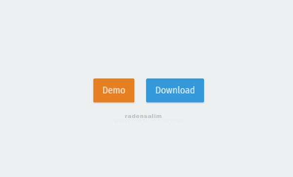 tombol-demo-blog