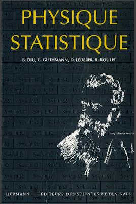 Télécharger Livre Gratuit Éléments de physique statistique pdf