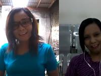 Video Viral: Anies - Sandi Menang Pilkada DKI, Wanita Berkacamata Ini Tepati Janji Potong Payudara, Kini Begini Nasibnya