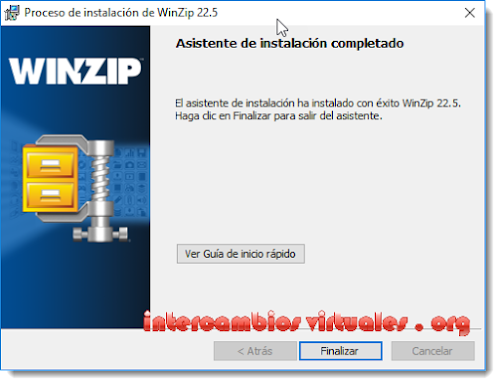 WinZip.Pro.v22.5.13114.Multilenguaje.Incl.Serial-02.png