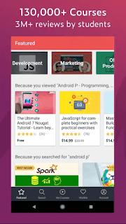 Udemy - Online Courses - screenshot 2