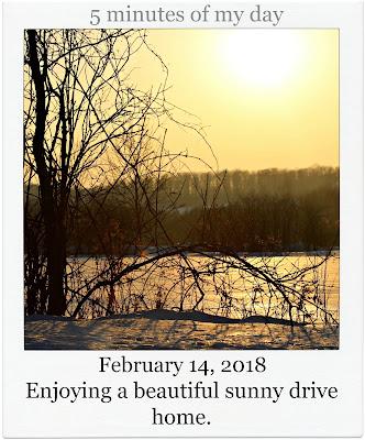 February 14, 2018