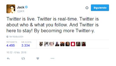jack-dorsey-twitter-algoritmo-real-time