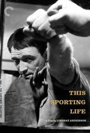 Watch This Sporting Life Online Free 1963 Putlocker