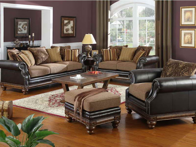 Furniture for Sale: The New or The Old One Furniture for Sale: The New or The Old One Old Living Room Furniture Arrangement