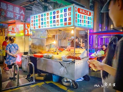 板橋美食餐廳
