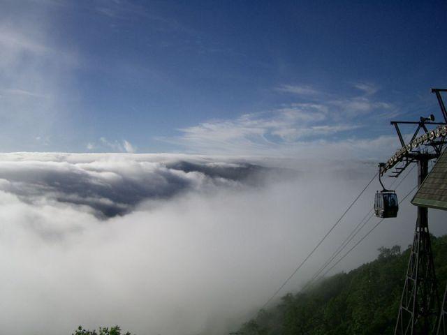 Dateriles Un Paseo Por Las Nubes