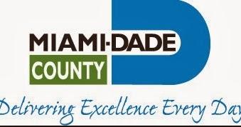 Eye On Miami A New Slogan For Miami Dade County Input Needed By Gimleteye
