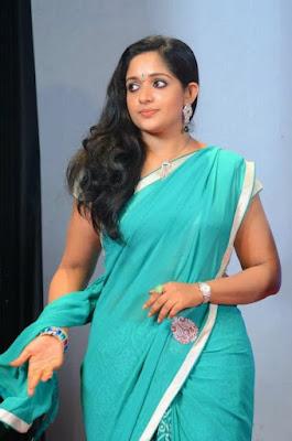 Kavya Madhavan hot Mallu actress