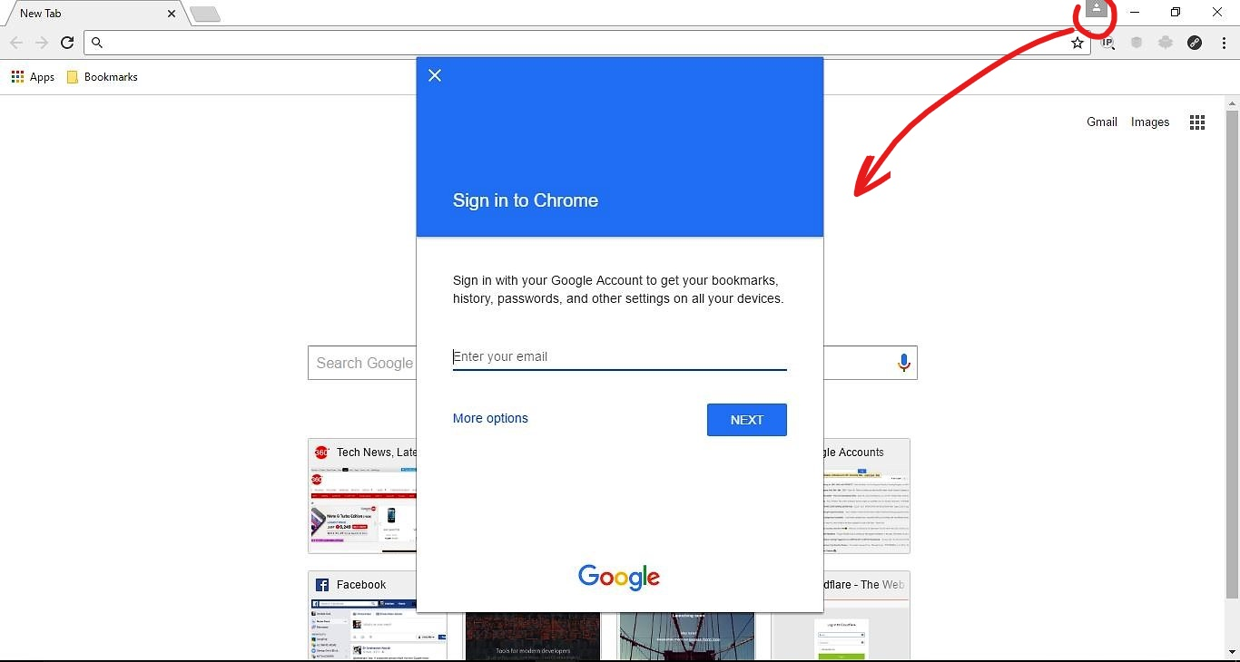 pdf downloader chrome