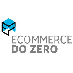 http://bit.ly/Curso-Ecommerce-do-Zero
