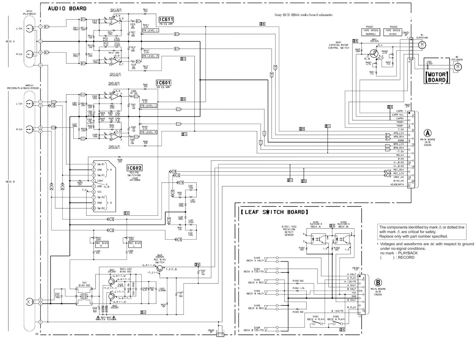 Lg Xb66 Manual Taurus Ultra Lite Schematics Array Sony Hcd Xb660 Compact Disc Deck Receiver U2013 Full Schematic Rh Elektrotricks Blogspot