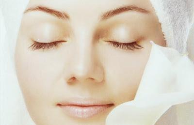 tips memutihkan kulit tanpa imbas samping Tips Memutihkan Kulit Tanpa Efek Samping