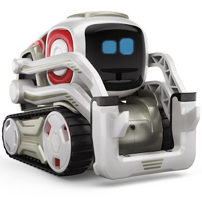 best tech toys