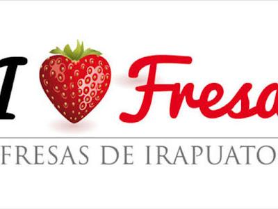 feria de las fresas irapuato 2018