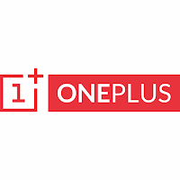 OnePlus teams up with Hungama to offer India specific content