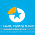 How To EASEUS Partition Master Crack 11.9 License Code Full Is Free Here by pak urdu world