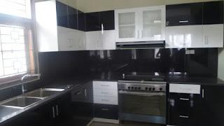 Jasa Pembuatan Kitchen Set Modern Di Ambon Produk Belum Tersedia