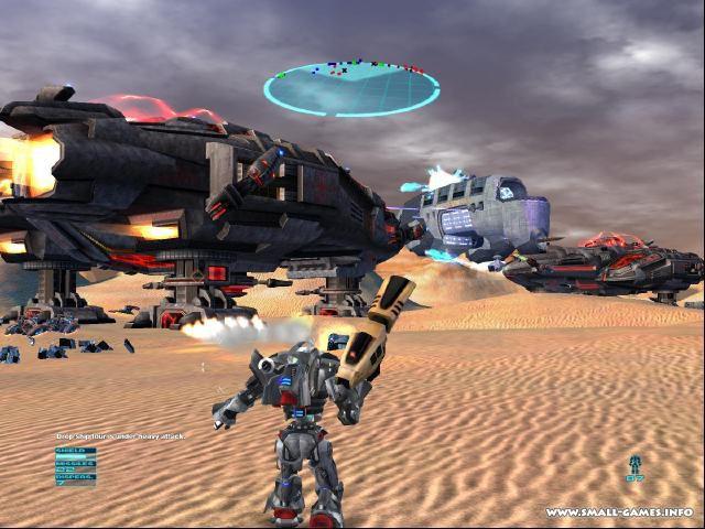 Gunmetal pc game free / gun metal pc.
