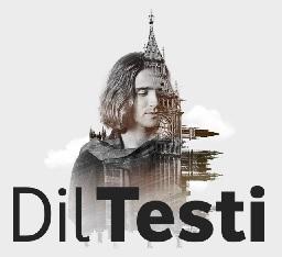 Vodafone Dil Testi Kampanyası