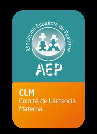 http://www.aeped.es/comite-lactancia-materna/documentos/lactancia-materna-en-cifras-tasas-inicio-y-duracion-lactancia-en-espana-y-
