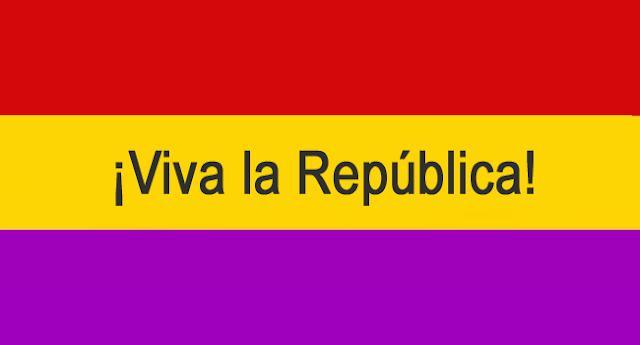 Ser republicano, por Antonio Alvarez-Solís