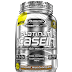 MuscleTech Platinum 100% Casein Review